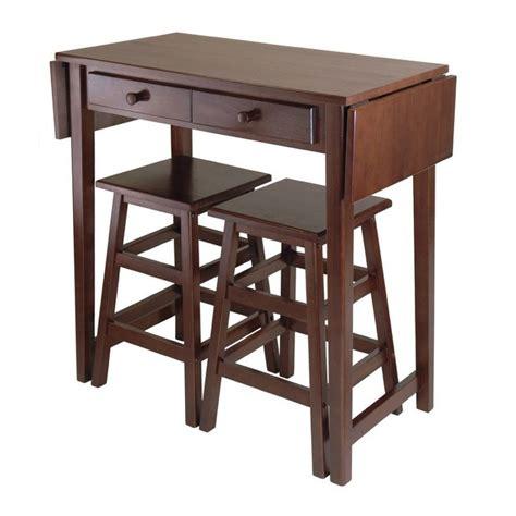 kitchen island table sets best 25 drop leaf kitchen island ideas on pinterest