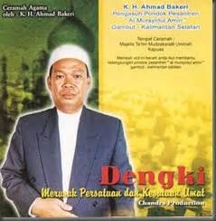 download mp3 ceramah guru ahmad bakri diamond city ceramah agama guru bakri kh ahmad bakeri