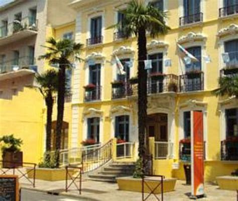 Office Du Tourisme Amelie Les Bains 66 by Office De Tourisme D Am 233 Lie Les Bains Am 233 Lie Les Bains