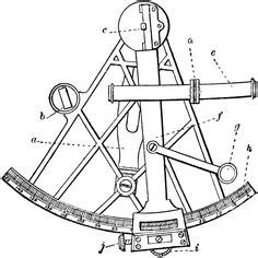 sextant sketch 1000 images about squid ink on pinterest william turner