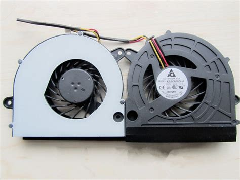 toshiba fan replacement cost free shipping new cpu fan replacement for