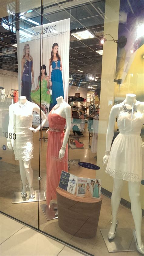Forever 21 Jersey Gardens Mall by 30 Best Images About Prom 2014 At The Outlet Collection