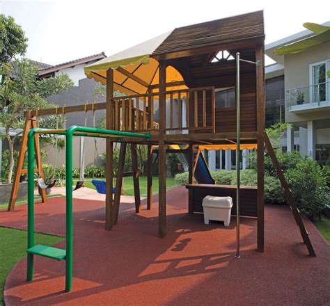 playgrounds for backyards home design transforming your backyard into adorable