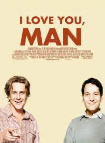 I Love You Man Quote by I Love You Man Premiere Quotes Movies