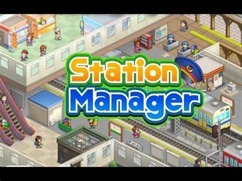 space station manager full version download full download station manager mod apk 1 2 3 unlimited money
