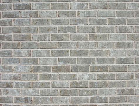 grey brick jenkins gray beechwood brick qs ca home grey brick bricks and wall