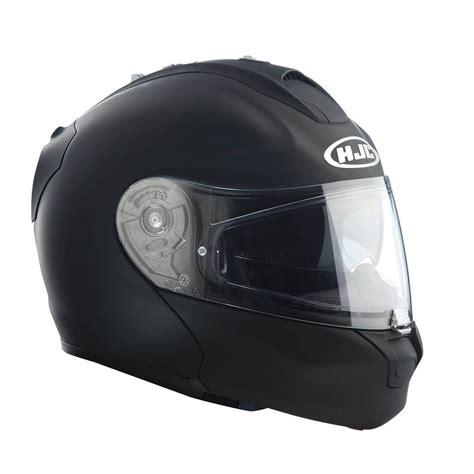Motorrad Helme Test by Motorradhelm Test Ratgeber 2018 Helme Jetzt G 252 Nstig