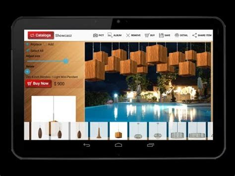 virtual home decor design tool android apps on google play virtual home decor design tool android app on appbrain