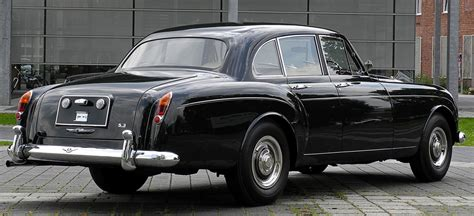 bentley continental mulliner bentley s3 continental flying spur by mulliner only cars