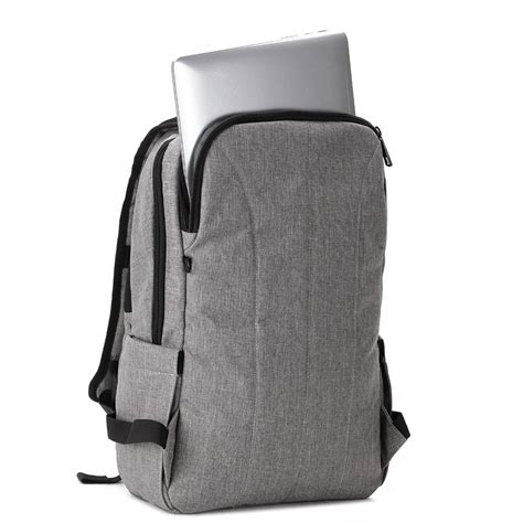 Backpack Laptop Bag Travel T B3092 15 6 Inch Olb2387 womens backpack laptop bags backpack tools