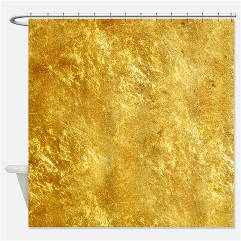 gold fabric shower curtain gold shower curtains gold fabric shower curtain liner