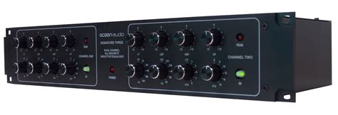 inductor review what is an inductor eq 28 images iq inductor equalizer igs audio rupert neve designs 551