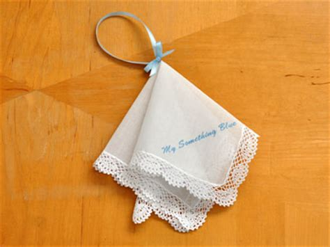 arts  crafts  handkerchiefs  linens