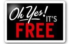 Do Jamba Juice Gift Cards Expire - freebie friday free pollo tropical jamba juice tribunedigital sunsentinel