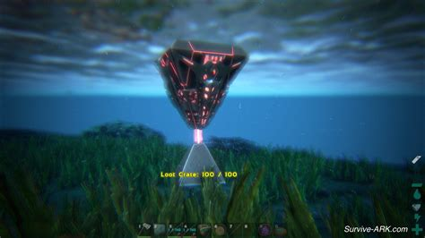 patch v233 what s new survive ark
