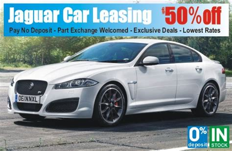 car hire leasing from 163 301 163 350 available at time4leasing