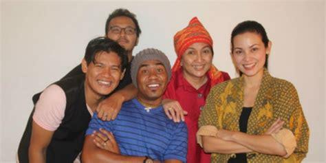 film indonesia tabula rasa download tabula rasa tantangan film kuliner nusantara dream co id