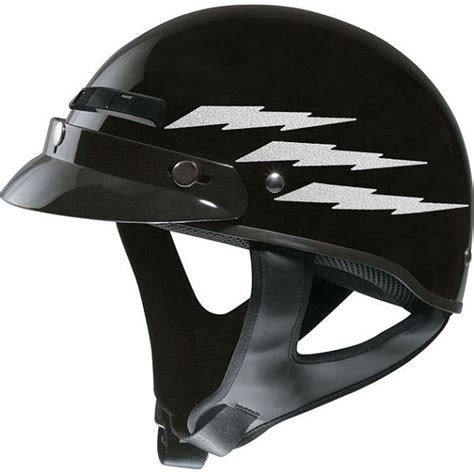 Motorradhelm Aufkleber Set by 1000 Images About Safety Reflective Decals On