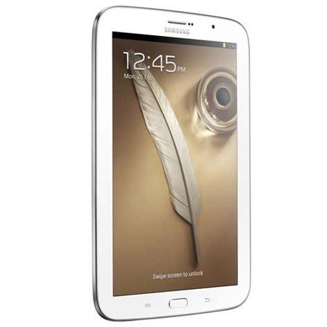 Tablet Samsung Galaxy Note 8 N5100 Tablet Samsung Galaxy Note 8 0 N5100 3g Tela 8 Quot 16gb