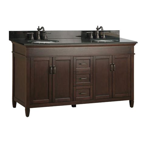 Home Depot Bathroom Vanities Vanities With Tops Bathroom Vanities Bathroom Vanities