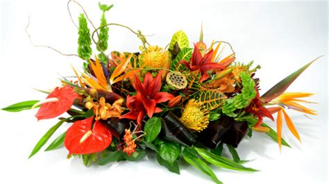 centerpiece delivery dallas florist thanksgiving centerpieces flowers delivery