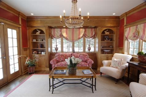 english country living room english country living room design ideas room design ideas