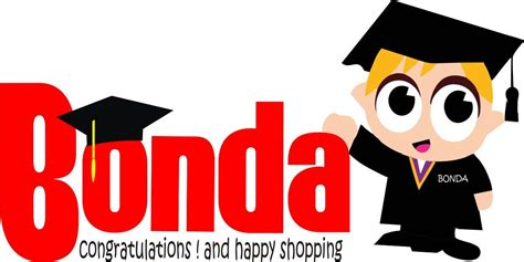 Boneka Wisuda Line boneka wisuda jual boneka wisuda 0812 9670 4671 about me