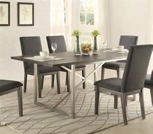 metal dining room table sets bedroom furniture sets for