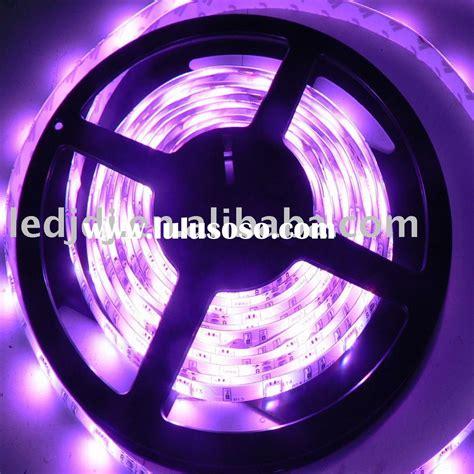 Led Smd 5050 Ip33 Tanpa Gel Lu Led Smd Led Fleksibe 5050 rgb waterproof ip68 led aluminim for sale price manufacturer supplier 3107321