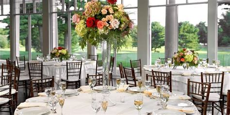 Stonebridge Country Club Weddings   Get Prices for Wedding