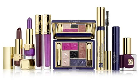 Produk Estee Lauder win a 1000 makeup voucher from mac est 233 e lauder or