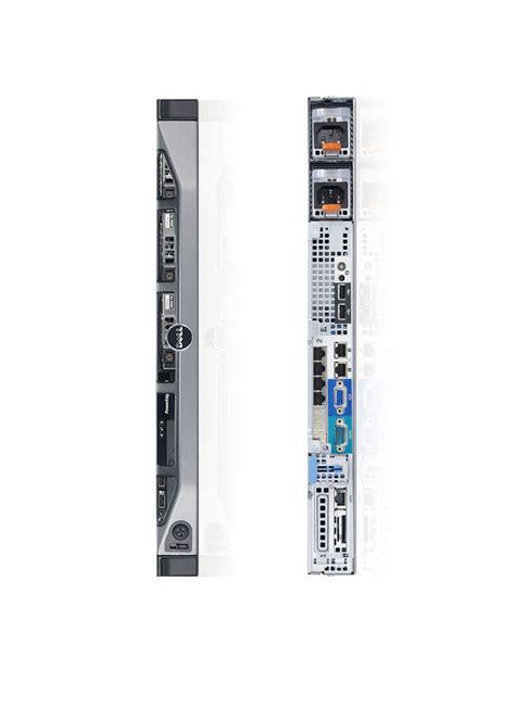 Server Dell R 430 hiso server dell poweredge r430 ราคา dell poweredge