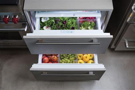 freezer a cassetti frigorifero e frigo freezer a cassetti sottopiano design