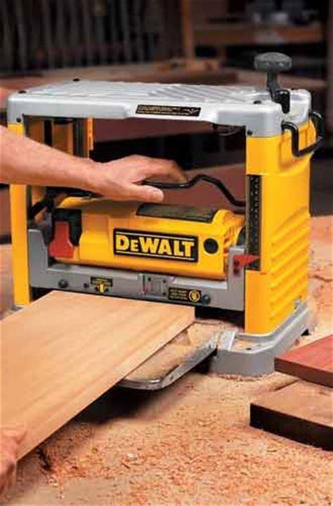 dewalt bench planer amazon com dewalt dw734 15 amp 12 1 2 inch benchtop