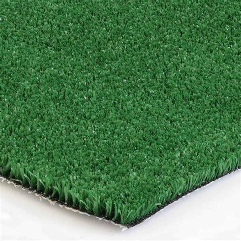 types  artificial grass   yard