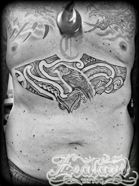 tattoo art gallery kiwiana gallery zealand