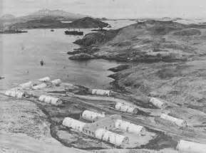 Military Bases In Alaska » Ideas Home Design