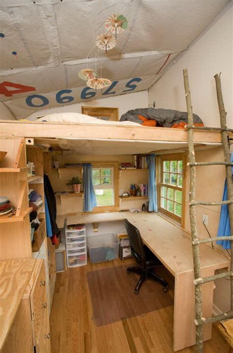 Kinderzimmer Ideen Wenig Platz kinderzimmer wenig platz