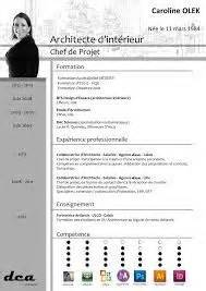 cv graphique original cv