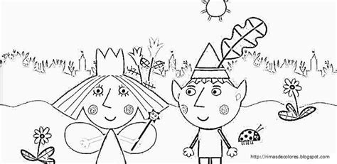 ben s kingdom coloring book peppa pig books 17 best images about colouring on coloring