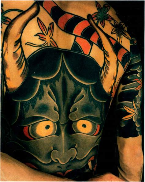 japanese tattoo horiyoshi jealousy by horiyoshi japanese tattoos tattoo magic