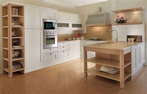 Kitchen Cabinet Door Suppliers China Melamine Kitchen Cabinet Mm012 China Melamine
