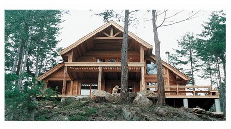 mountainside house plans mountain home small house plans small house plans small