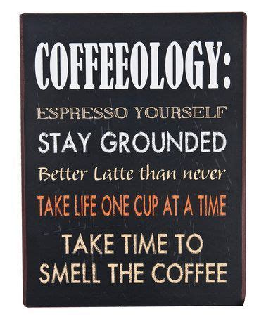 25 best ideas about library signs on pinterest school library decor my poster wall and gallery silly coffee sayings life love quotes
