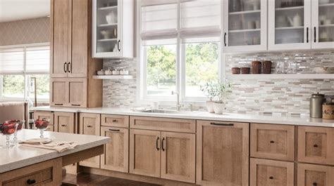 schuler kitchen cabinets reviews kitchen schuler kitchen kitchen schuler cabinets reviews for custom kitchen