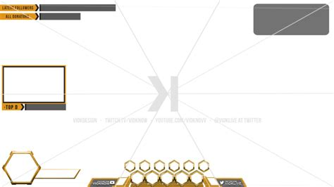 hitbox template viokdesign heroes of the overlay by vioklive on
