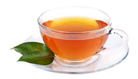 Teh Hijau Di Alfa minum teh saat berhaji baguskah tukang gizi