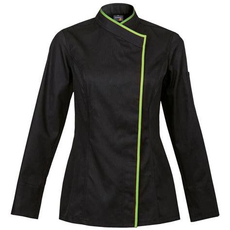 design uniform jacket 29 best images about ropa on pinterest vintage apron