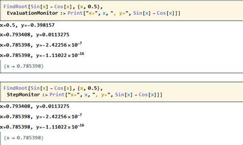 pattern test mathematica u seismatica 14587 on pholder 6 u seismatica 14587