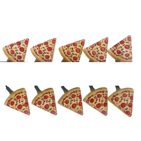 Pizza Gift Cards - the pizza store pizza gifts pizza clothes and more pizzaspotz